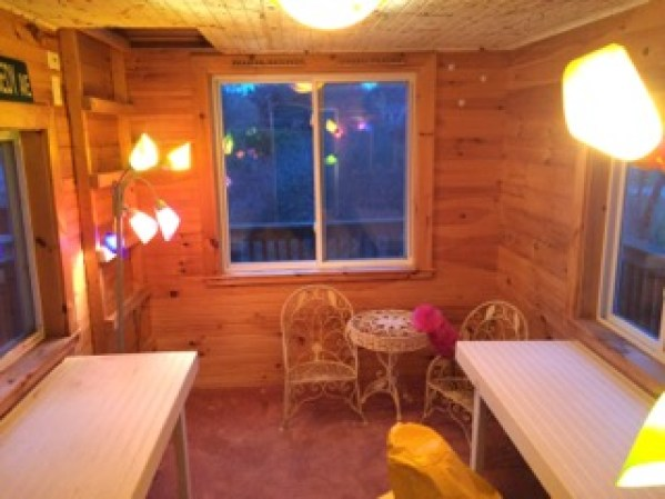 disassembled-treehouse-for-sale-in-ma-7