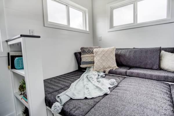 Domino Tiny House by Modern Tiny Living_031