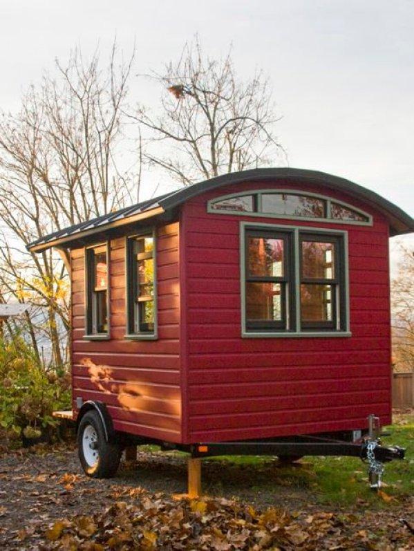 Don Vardo Tiny House 4