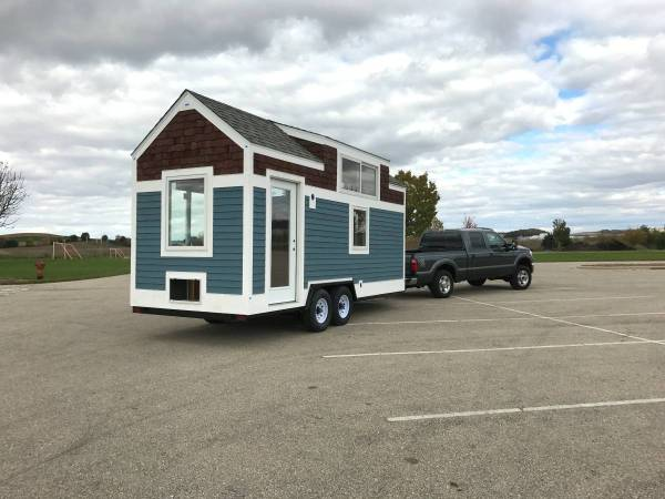 driftless-20-tiny-house-shell-for-sale