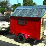 Dustin & Kim's DIY Micro Camper 01