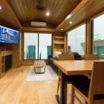 ESCAPE-Premiere-Cabin-Tiny-Homes-004