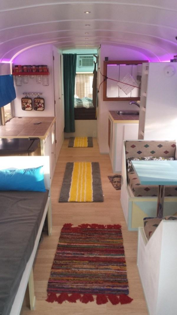 big-blue-father-son-team-transform-this-bus-into-home-004