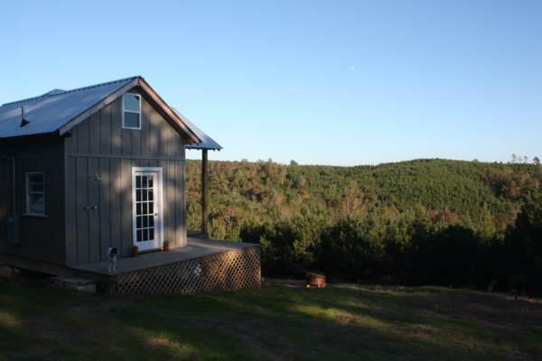 Fayette Tiny House_023