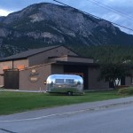 Flats RV and Campground in Canal Flats, British Columbia 3
