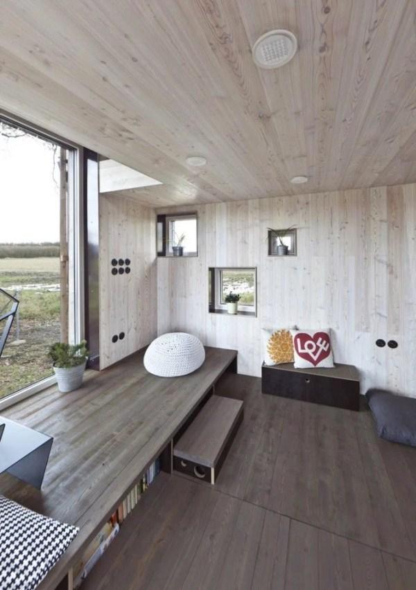 Folding Roof Cabin 05