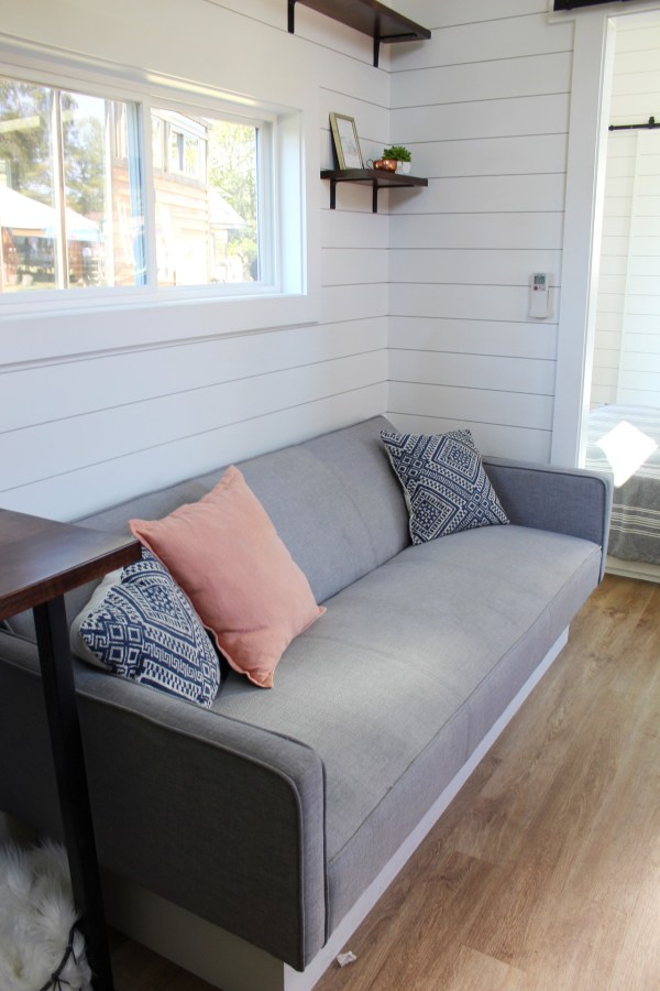 For Sale – The Everest Tiny House From Mustard Seed (11)