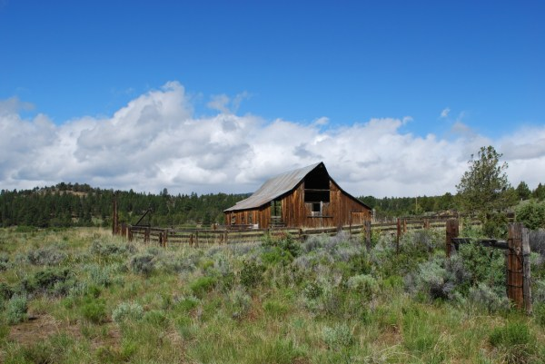 ford-oregon-ranch-tiny-house-living-6