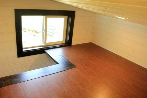 fort-austin-tiny-house-0016