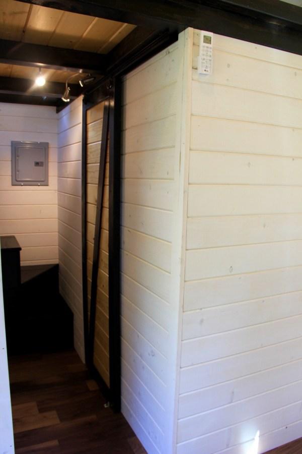 fort-austin-tiny-house-0019