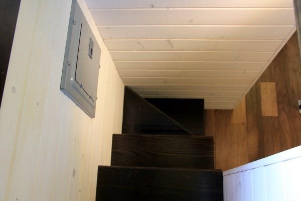fort-austin-tiny-house-0022