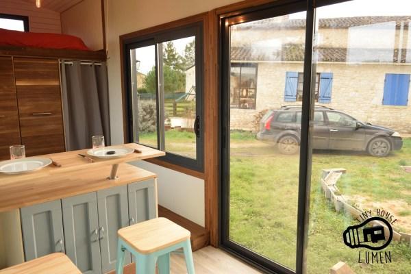 French Tiny House JavourezJeremy 002
