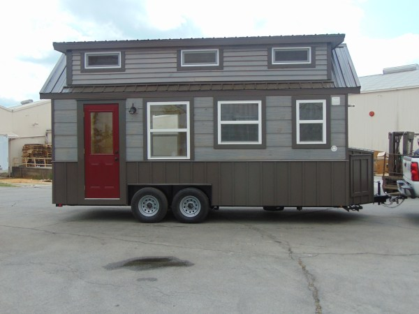 gorgeous-rookwood-cottage-by-incredible-tiny-homes-001