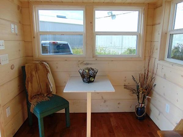 green-living-incredible-tiny-house-002