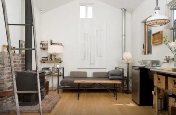 Guest Cottage-010