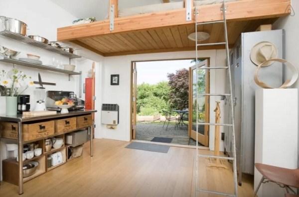 Guest Cottage-013