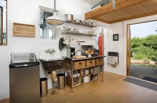 Guest Cottage-015