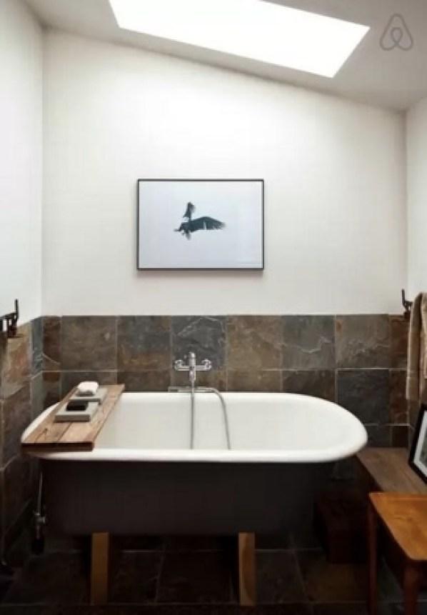 Guest Cottage-018