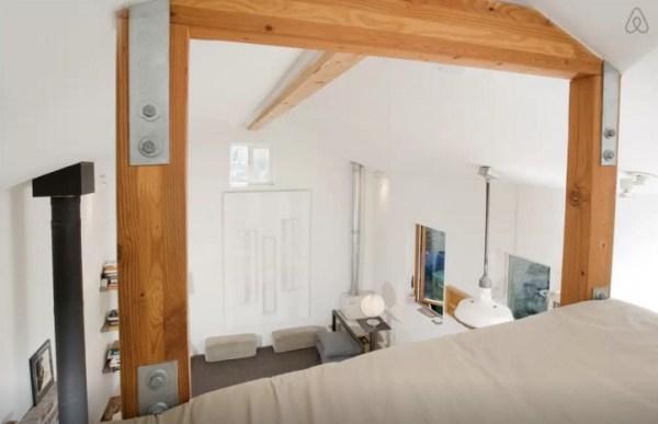 Guest Cottage-020