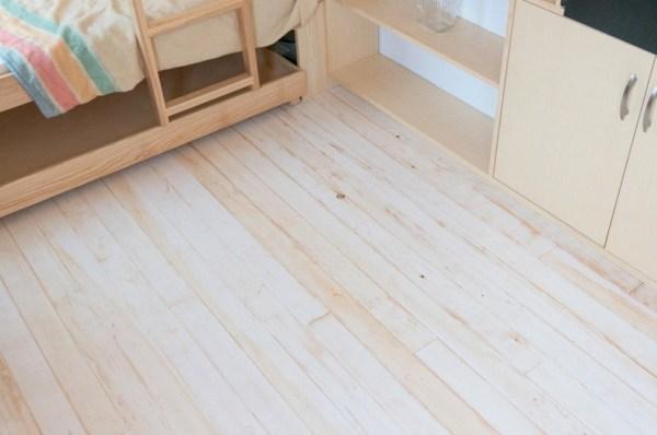 Gute Collinwood Micro Cabin 0010