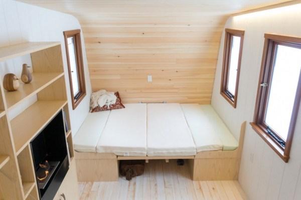 Gute Collinwood Micro Cabin 003