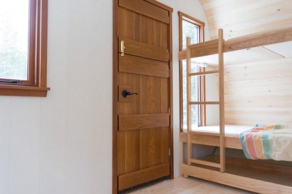 Gute Collinwood Micro Cabin 009