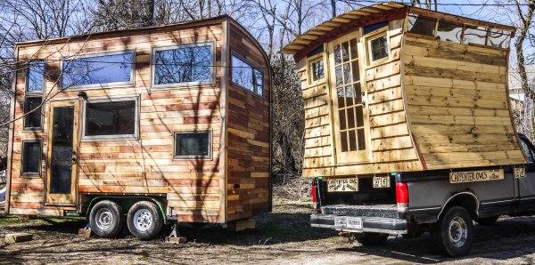 gypsy-tug-micro-cabin-004