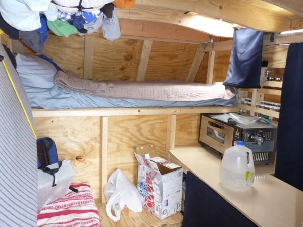 handbuilt-truck-camper-002