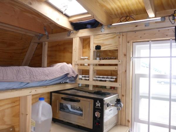 handbuilt-truck-camper-005