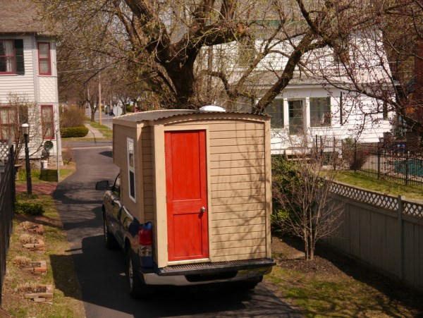 handbuilt-truck-camper-009