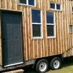 handymans-fantastic-almost-finished-tiny-house-001