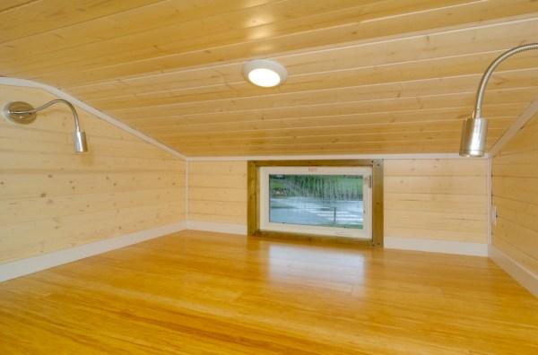Hardy Tiny House by Wishbone 0016