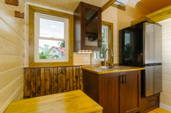 Hardy Tiny House by Wishbone 005