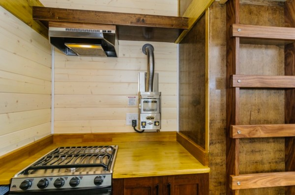 Hardy Tiny House by Wishbone 007b