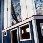 home-run-tiny-house-001