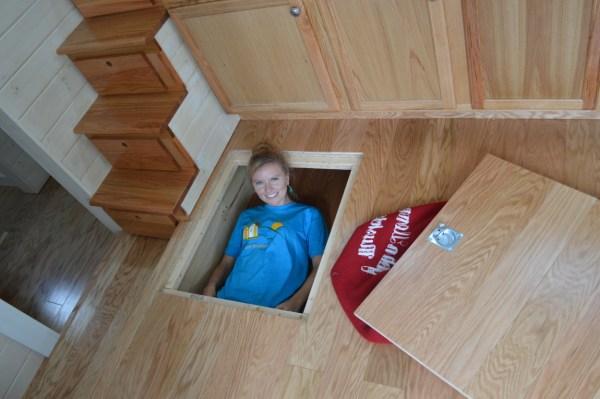 home-run-tiny-house-012