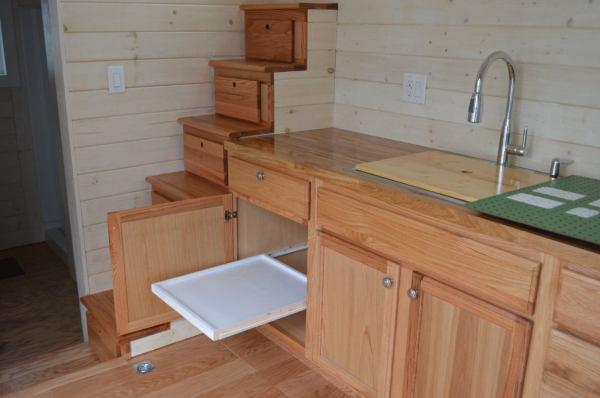 home-run-tiny-house-022