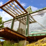 HoneyBox Shipping Container Home 1
