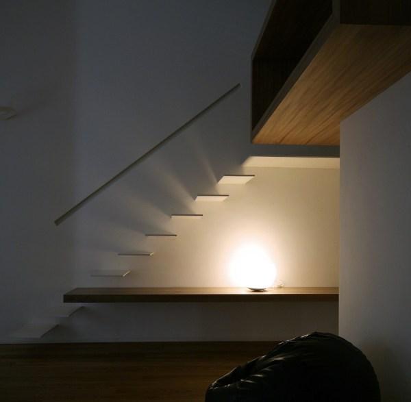House Studio by Sutdioata 05