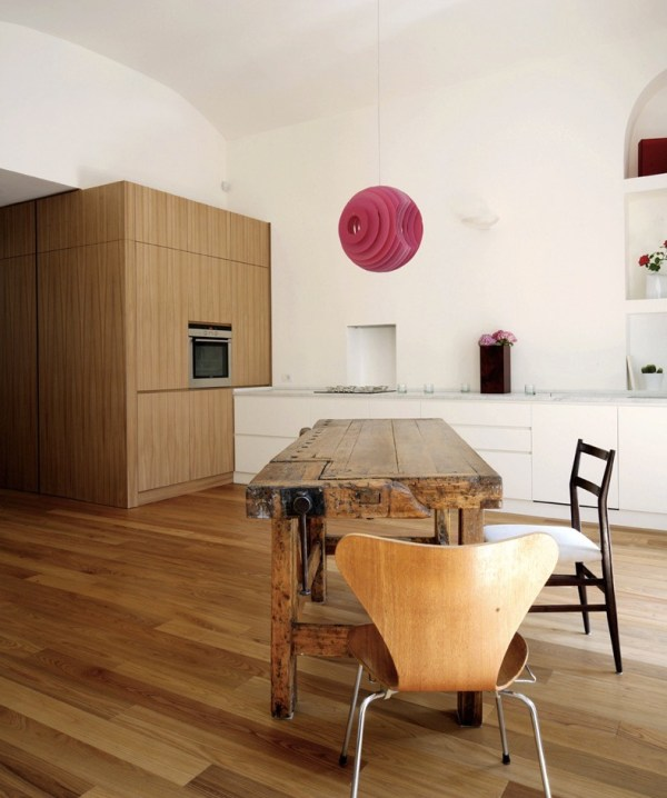 House Studio by Sutdioata 07