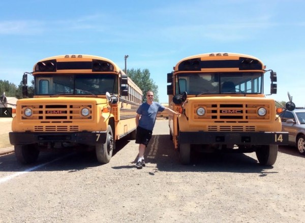 Husband-and-Wife-Bus-Project-001