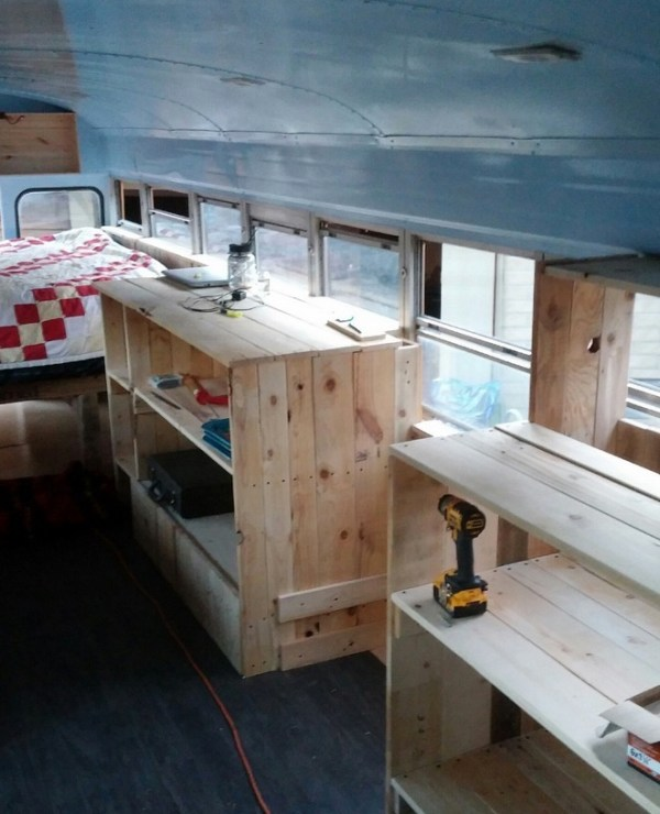 Husband-and-Wife-Bus-Project-004
