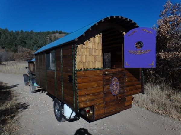 incredible-gypsy-wagon-caravan-for-sale-002