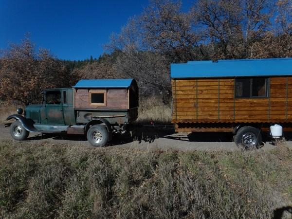 incredible-gypsy-wagon-caravan-for-sale-003