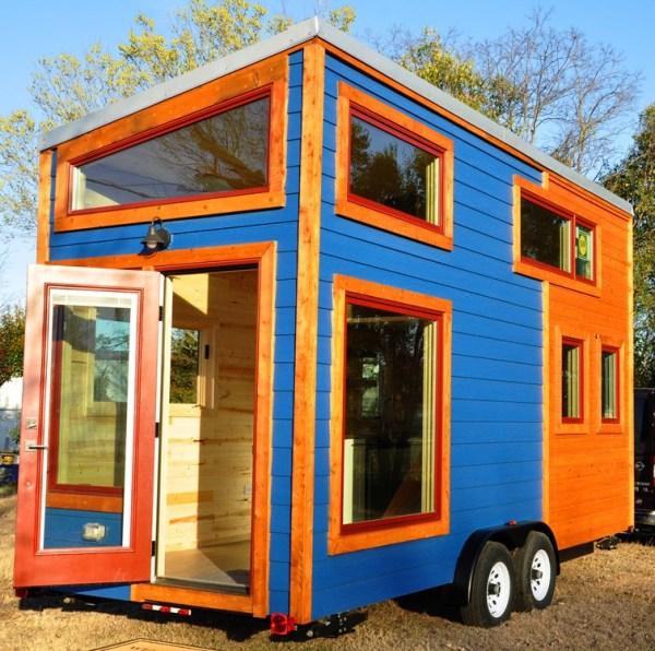 Indigo River Tiny House_002