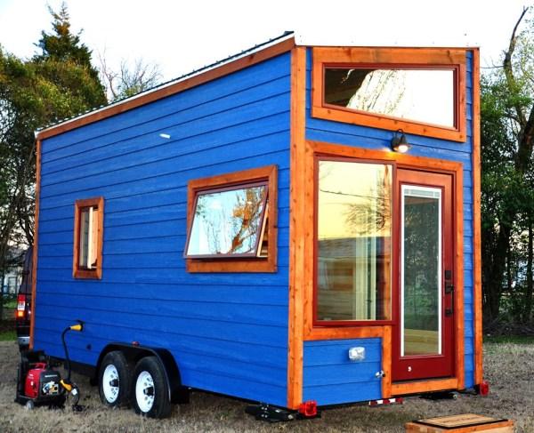 Indigo River Tiny House_003