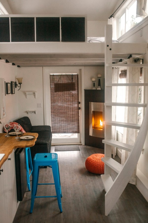 Interview with Esk et Tiny House Builders 0011