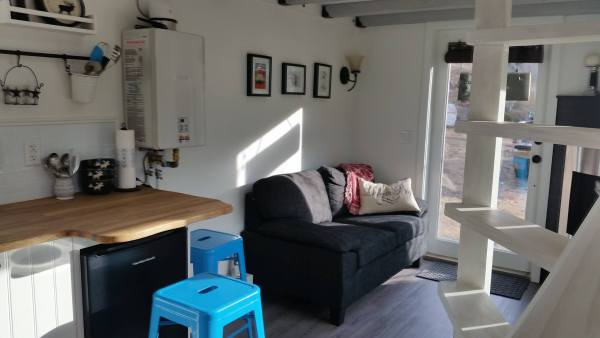 Interview with Esk et Tiny House Builders 0016