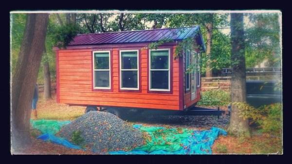 Jacquelines Tiny House Life 0010