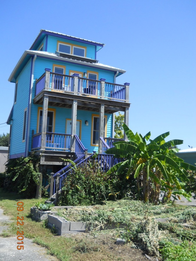Unique Home Plans